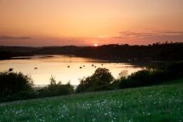 Devon, South West England